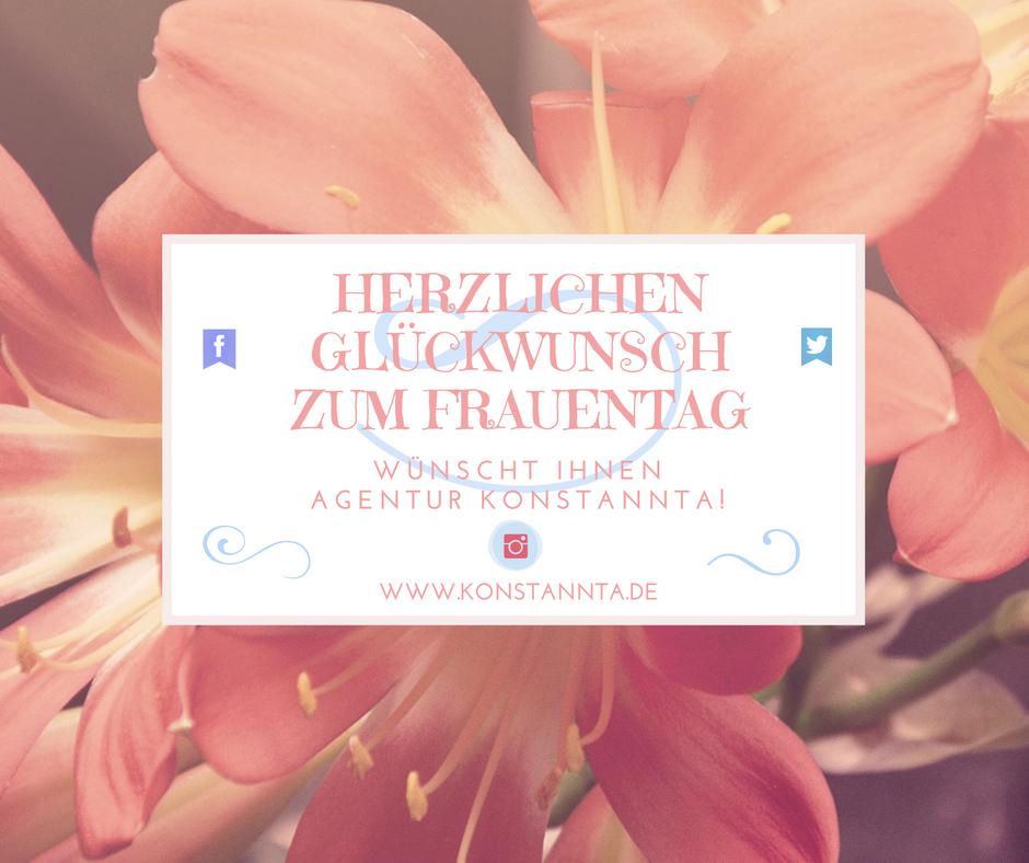herzlichen-glueckwunsch-zum-frauentag-agentur-konstannta