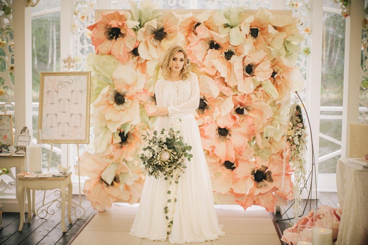 свадебная-выставка-агентство-konstannta-брак-Дания