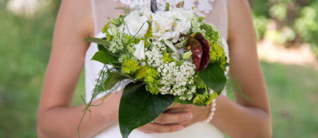 Was benotigt man zum heiraten in danemark