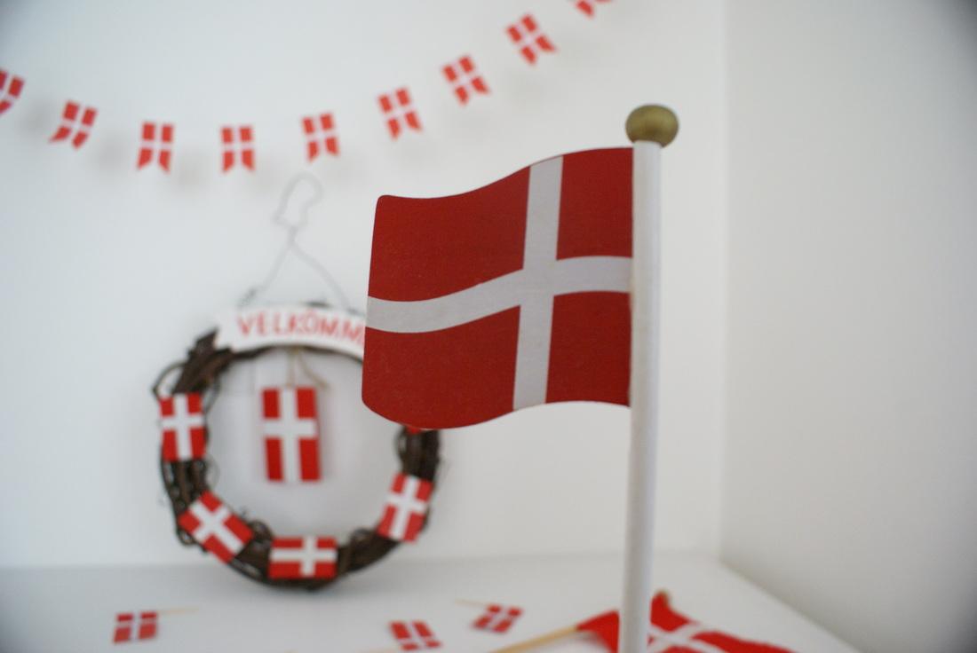 danish-flag-konstannta-agency-marriage-denmark