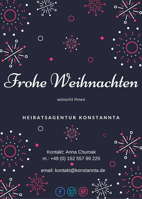 frohe weihnachten heiraten in d nemark berlin. Black Bedroom Furniture Sets. Home Design Ideas