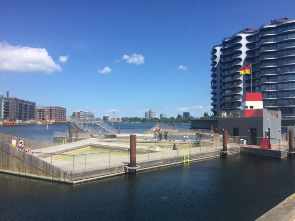 copenhagen-harbour-swimming-konstannta-agency-marriage-denmark