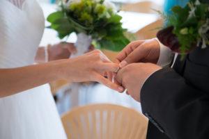 Заключить-брак-в-Дании-агентство-Konstannt