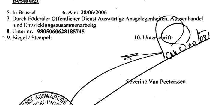 Apostille-heiraten-daenemark-agentur-konstannta
