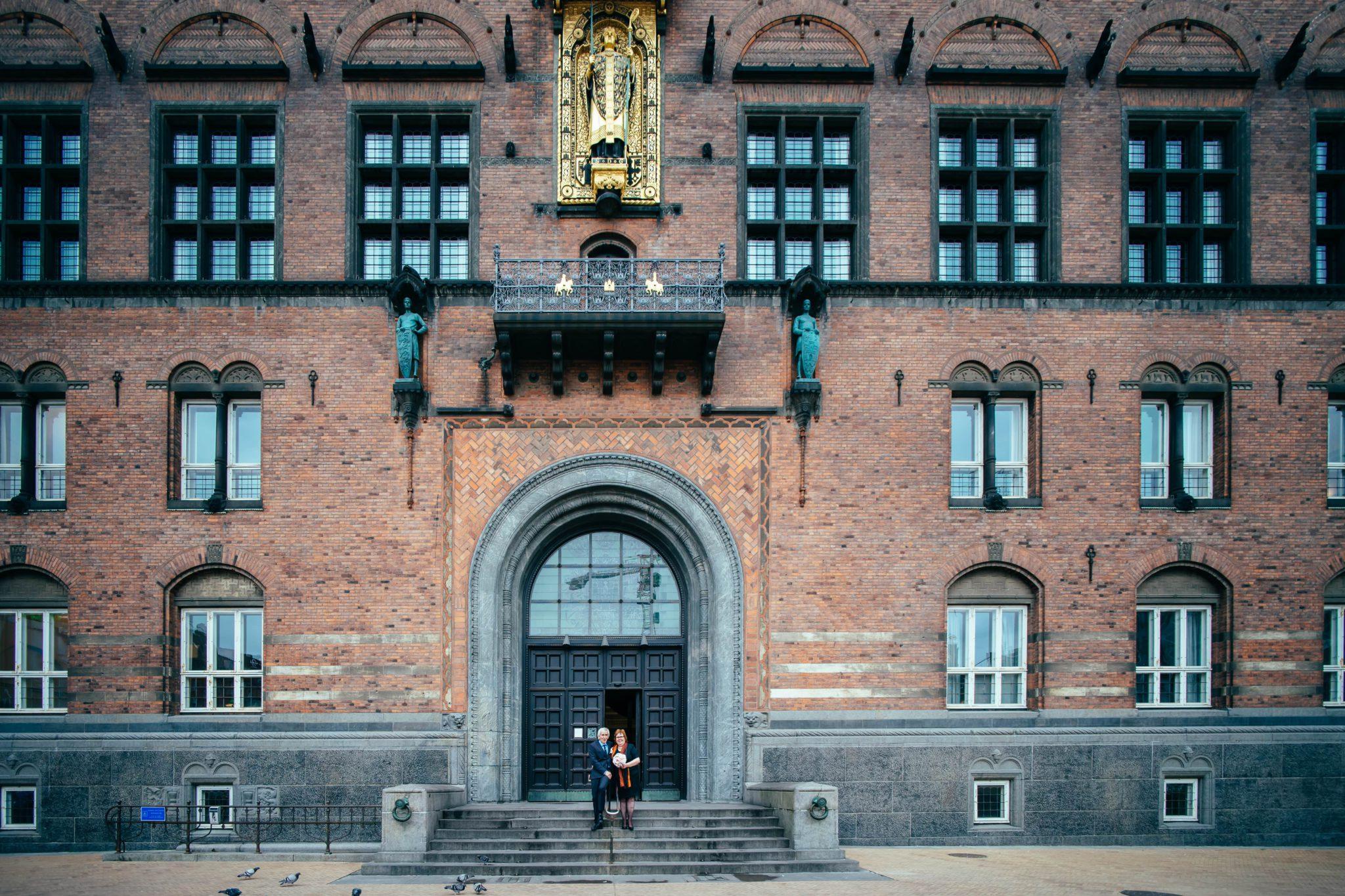 kopenhagen-heiraten-agentur-konstannta