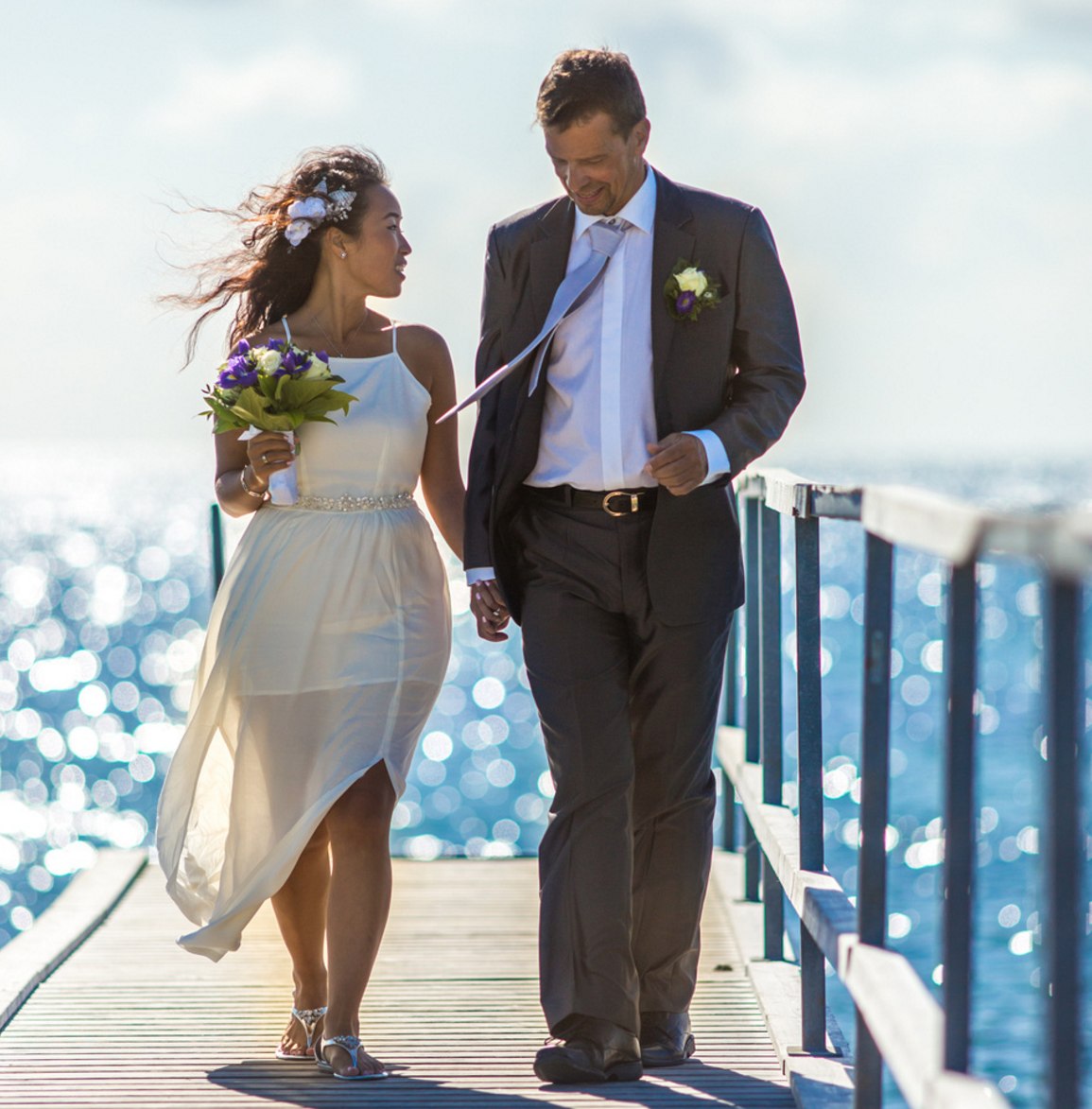 Heiraten in danemark standesamt ohne geburtsurkunde